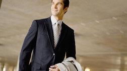 Πως δένουμε τη γραβάτα; Τρεις κλασικοί τρόποι must [Βίντεο]