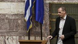 baroufakis-capital-controls-kleistes-trapezes-apo-deutera