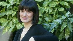 Η Μαρία Ναυπλιώτου εξομολογείται: Γιατί δεν έκανα παιδιά