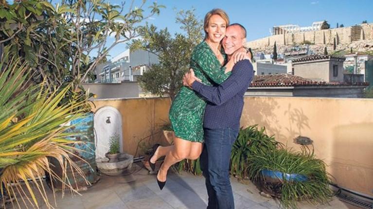 baroufakis-an-bgei-nai-tha-paraitithw-apo-upoik