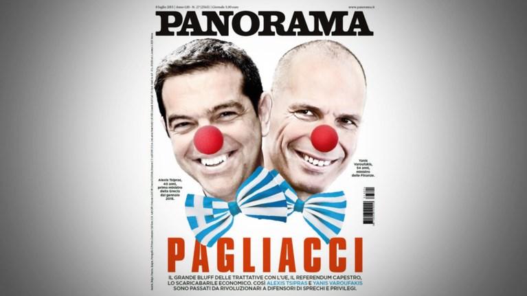 sto-italiko-panorama-ws-pagliacci-tsipras-baroufakis