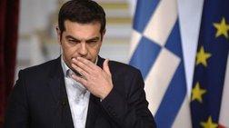 dimoskopisi-politico-o-tsipras-einai-trelos-i-idiofuis
