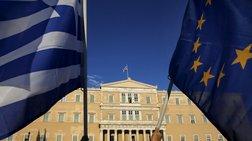 Μπροστά το «Ναι» με 44,8%, υπέρ του ευρώ το 74% των πολιτών