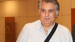 """Ιεροκλής Μιχαηλίδης:«Το δίλημμα είναι πλαστό. Αν ψηφίσουμε θα ψηφίσω """"Ναι""""»"""