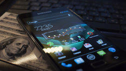 idiaitera-dimofili-ta-4g-smartphone-me-megali-othoni