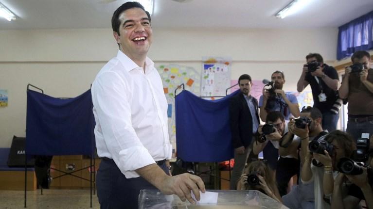 tsipras-oudeis-mporei-na-agnoisei-ti-boulisi-tou-laou