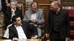 giati-o-tsipras-apofasise-twra-tin-apomakrunsi-baroufaki