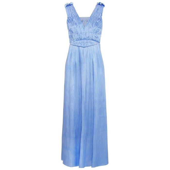 Φόρεμα με την υπογραφή Σοφία Κοκοσαλάκη