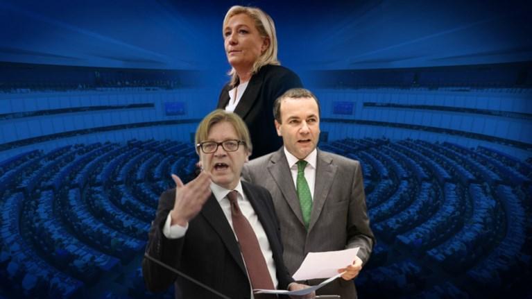 skliri-kritiki-kata-tsipra-anieri-stiriksi-apo-lepen