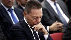 Στουρνάρας: Η συμφωνία θα φέρει την κανονικότητα στις τράπεζες