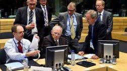kare-kare-to-simerino-krisimo-eurogroup