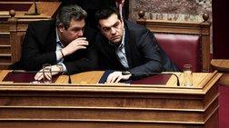 krisimi-sunantisi-tsipra---kammenou-to-apogeuma
