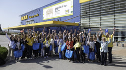 h-ikea-summeteixe-sta-business-days