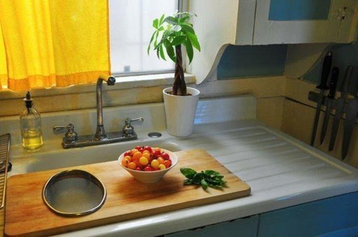 13 έξυπνοι και οικονομικοί τρόποι να οργανώσετε την κουζίνα σας - εικόνα 8