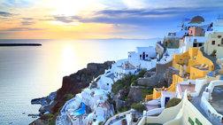 travel-chanelpoio-elliniko-nisi-einai-anamesa-sta-10-pio-romantika