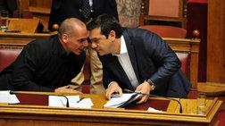 nees-boles-apo-baroufaki-o-tsipras-paradothike-alliws-tha-ton-ektelousan