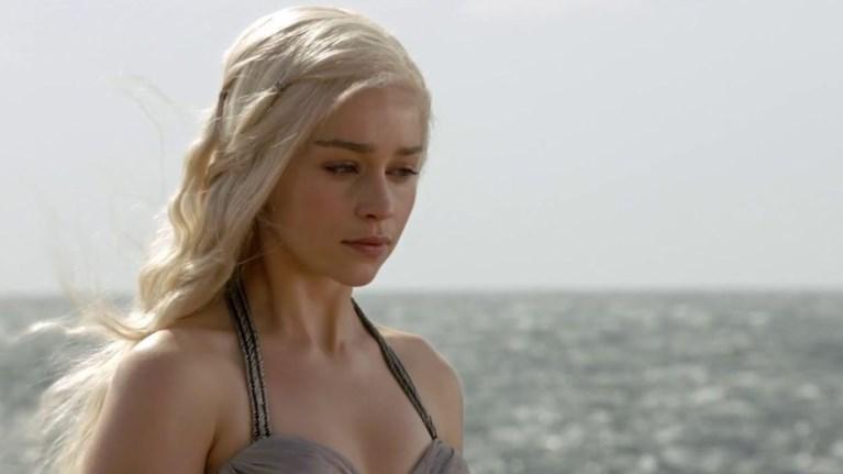 daenerys-pio-dramatiki-ap-oles-i-6i-sezon-tou-game-of-thrones