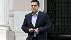 die-welt-o-tsipras-ferotan-ws-probokatoras-alla-twra-allakse
