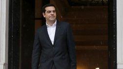 die-welt-o-tsipras-einai-panisxuros-san-basilias