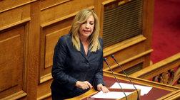 fwfi-se-tsipra-poios-sxediaze-to-plan-b-tis-draxmis