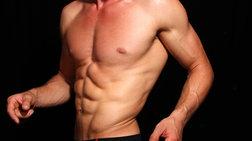 Αυτές είναι οι 6 δυναμωτικές τροφές για τον άντρα