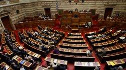 ta-nea-paignidia-tis-zwis-fobountai-tsipras--maksimou