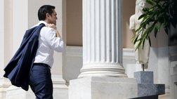 mni-ekloges-stis-13-i-20-septembriou-eksetazei-o-tsipras