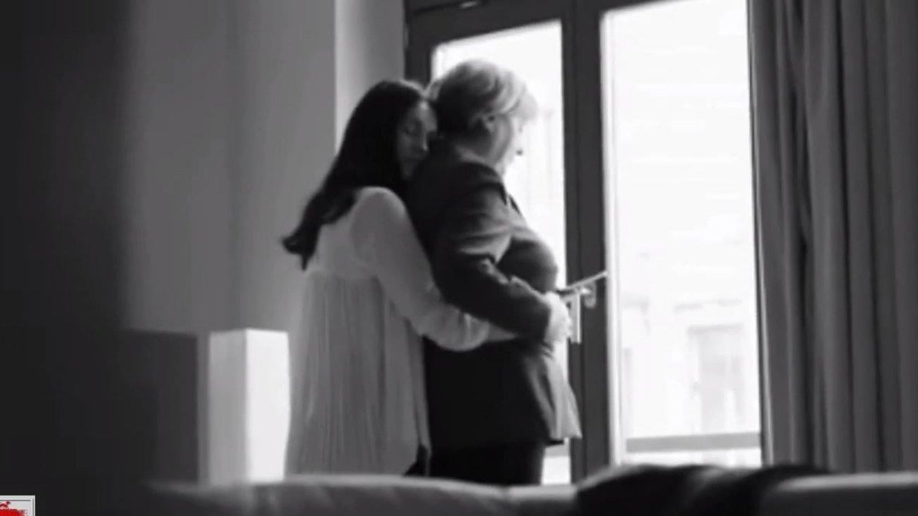 μαύρο λευκό λεσβίες φωτογραφίες πρωκτικό σεξ ρετρό