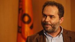 Τι λέει ο Φωτόπουλος μετά τη δίωξη για τη «ΓΕΝΟΠ ΤΟΥΡΣ»