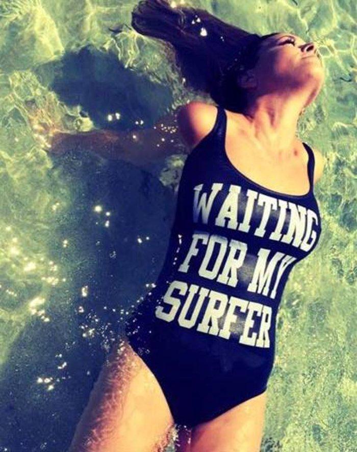Σίσσυ Χρηστίδου: «Έμαθα πως με ψάχνετε χωρίς ρετούς. Ορίστε!» [photos]