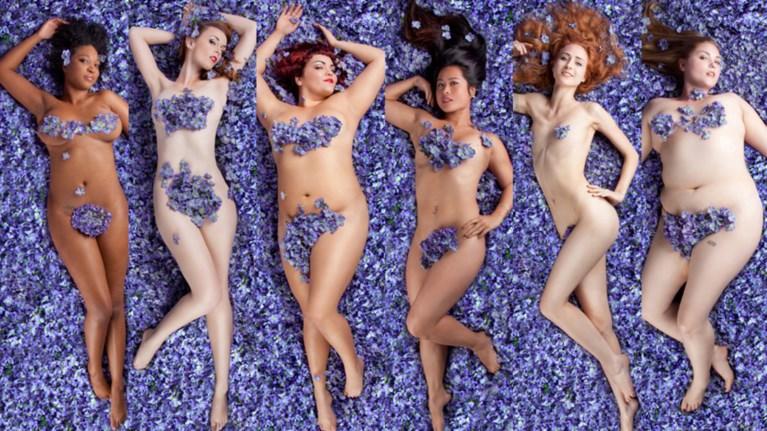 γυμνές γυναίκες pictures.com www μαύρο ανοιχτό μουνί com