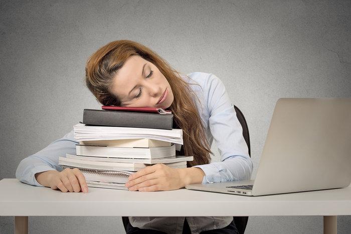 4 μυστικά για καλό ύπνο και ενέργεια - εικόνα 2