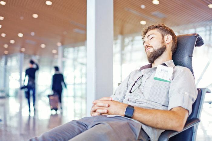4 μυστικά για καλό ύπνο και ενέργεια - εικόνα 3