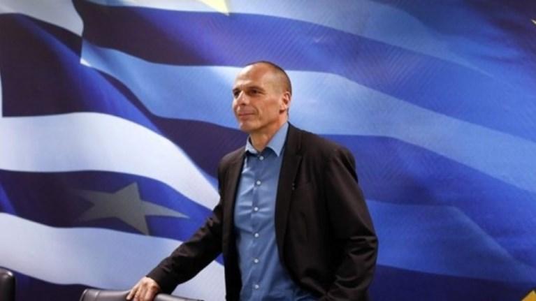 baroufakis-o-papandreou-exei-mualo-pentaxronou-sta-oikonomika