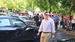 tsipras-stin-pg-prwtos-mas-stoxos-i-paramoni-tis-kubernisis
