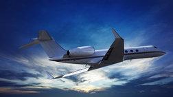 i-delta-airlines-ginetai--pribe-kai-polutelis