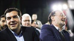 akrobasies-tsipra-se-eswkommatiko-sxoini
