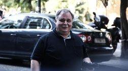 leoutsakos-o-baroufakis-itan-proswpiki-epilogi-tsipra