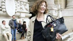 Η Τζέιν Μπίρκιν μπλοκάρει Hermès λόγω κακοποίησης ζώων