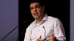 o-tsipras-rixnei-to-ganti-stin-eswkommatiki-antipoliteusi