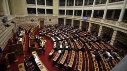 o-tsipras-apanta-sti-fwfi-gia-baroufaki-kai-plan-b