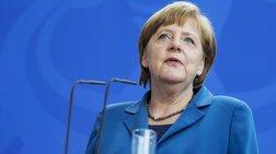 Der Spiegel: Η Μέρκελ θέλει και 4η θητεία στην καγκελαρία