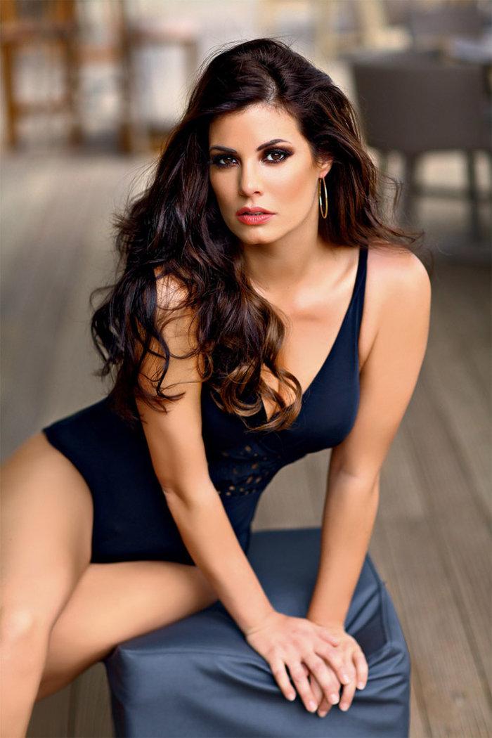 Ελληνίδα ηθοποιός ομολογεί: «Τα άφησα όλα απλήρωτα με τα capital controls»