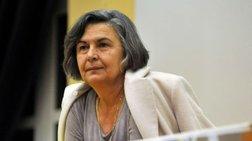 d-xaralampidou-o-tsipras-gnwrize-gia-to-plan-b