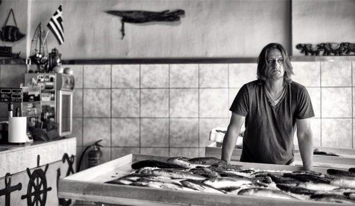 Τα ταξίδια του Αλιάγα: Το Μεσολόγγι, τα νησιά, η μητέρα του, η ποίηση - εικόνα 2
