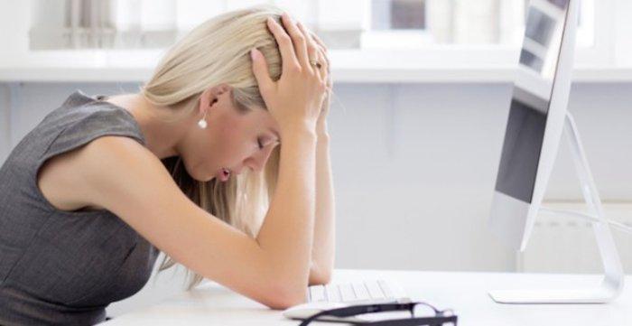 Επιστημονική έρευνα: Το αιρ κοντίσιον είναι... σεξιστικό