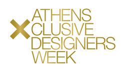 i-18i-athens-xclusive-designers-week-fernei-stin-ellada-to-dfo