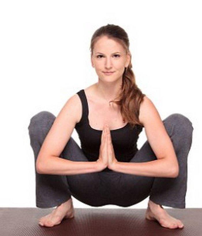Yogasm: Η γιόγκα που σε φτάνει σε οργασμό! Οι καλύτερες ασκήσεις