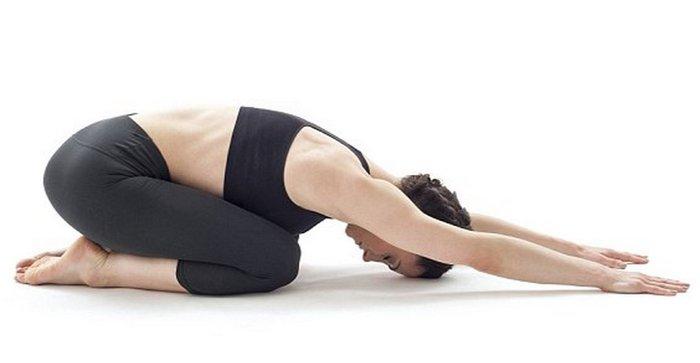 Yogasm: Η γιόγκα που σε φτάνει σε οργασμό! Οι καλύτερες ασκήσεις - εικόνα 2