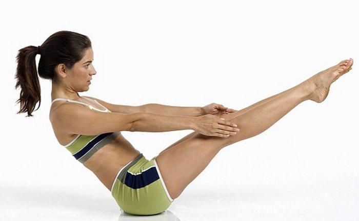 Yogasm: Η γιόγκα που σε φτάνει σε οργασμό! Οι καλύτερες ασκήσεις - εικόνα 4